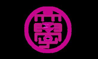 koushou-thumb