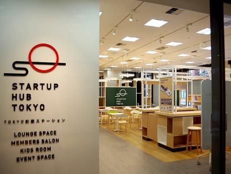 sogyo-station